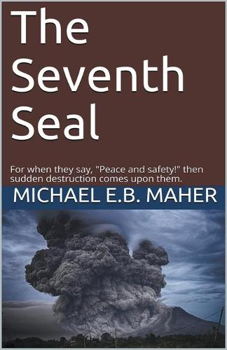 The Seventh Seal (Paperback)