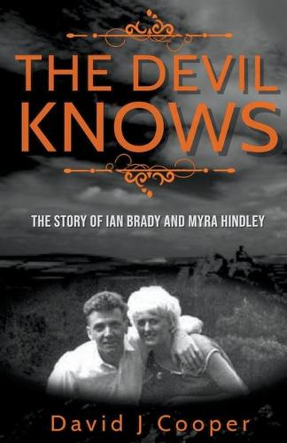 The Devil Knows (Paperback)