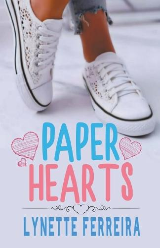 Paper Hearts (Paperback)