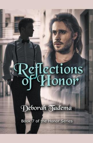 Reflections of Honor (Paperback)
