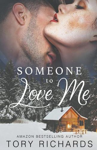 Someone to Love Me (Paperback)