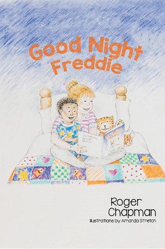 Good Night Freddie (Paperback)