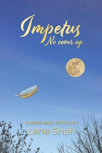 Impetus (Paperback)