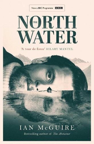The North Water (Paperback)