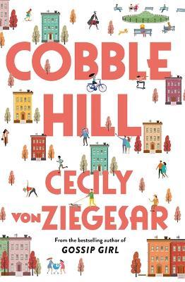 Cobble Hill (Paperback)