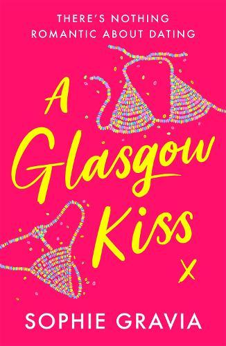 A Glasgow Kiss (Paperback)