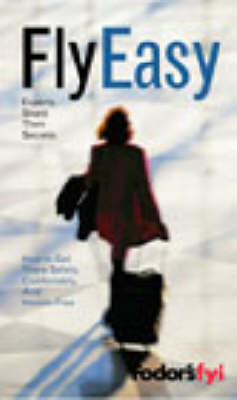 Fly Hassle Free - Fodor's FYI S. (Paperback)