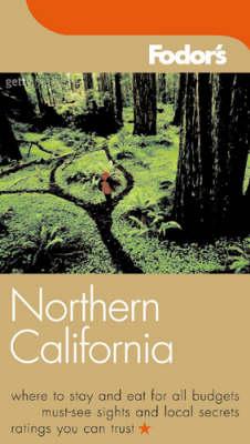 Northern California (Paperback)