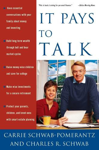 It Pays To Talk (Paperback)