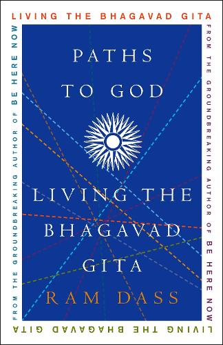 Paths To God (Paperback)