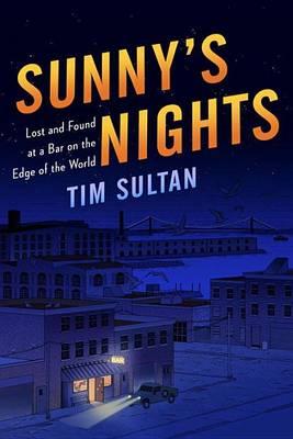 Sunny's Nights (Hardback)