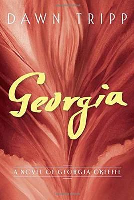 Georgia (Hardback)