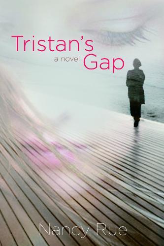 Tristan's Gap: A Novel (Paperback)