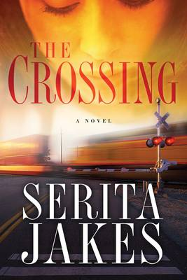 The Crossing: A Novel (Paperback)