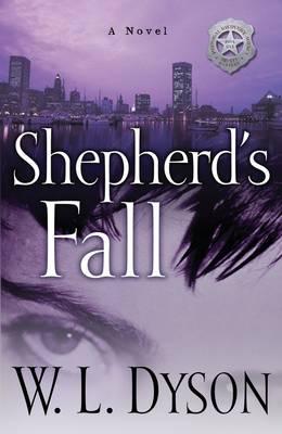 Shepherd's Fall: A Novel (Paperback)