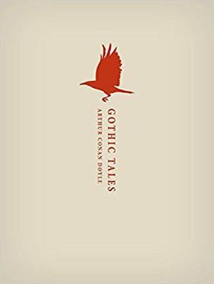 Gothic Tales (CD-Audio)