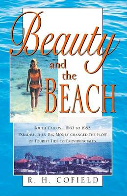 Beauty and the Beach (Paperback)