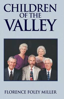 Children of the Valley (Paperback)