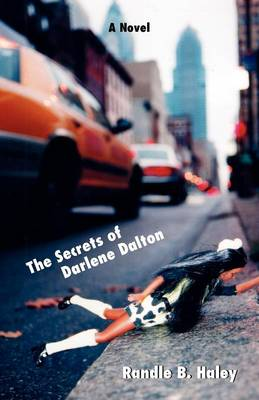 The Secrets of Darlene Dalton (Paperback)