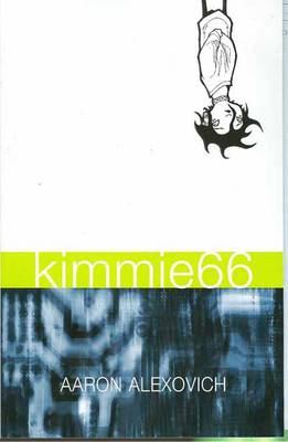 Kimmie66 (Paperback)