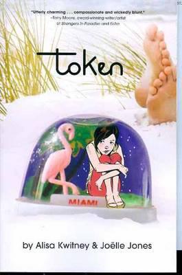 Token (Paperback)