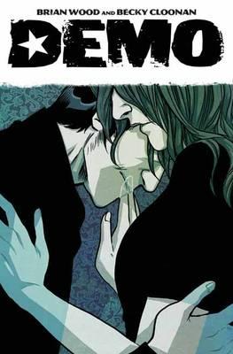 Demo Volume 2 (Paperback)