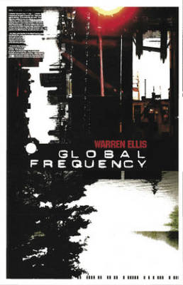 Global Frequency (Paperback)