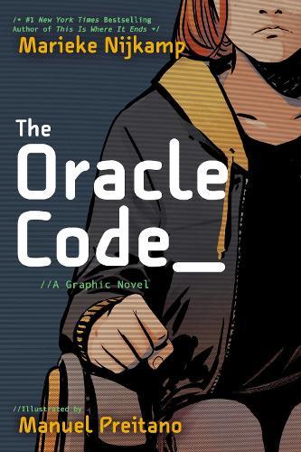 Oracle Code (Paperback)