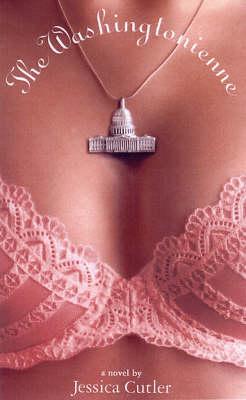 The Washingtonienne (Paperback)
