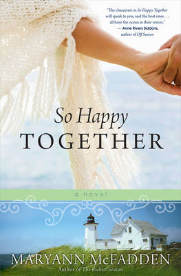 So Happy Together (Paperback)