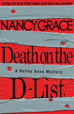 Death On D-list (Hardback)