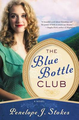 Blue Bottle Club (Paperback)