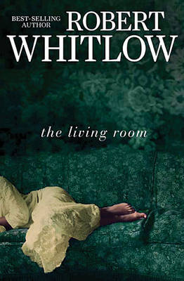 The Living Room (Paperback)