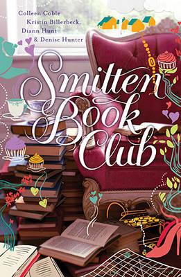 Smitten Book Club - Smitten (Paperback)