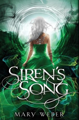 Siren's Song - The Storm Siren Trilogy 3 (Paperback)
