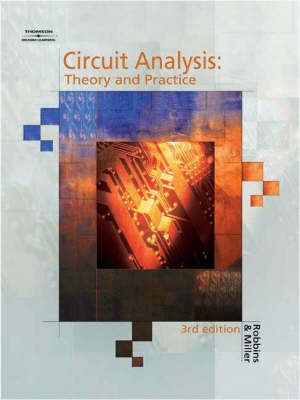 Circuit Analysis: Theory and Practice (Paperback)