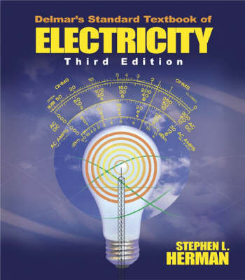 Delmar's Standard Textbook of Electricity (Hardback)