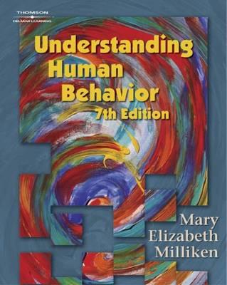 Understanding Human Behavior (Paperback)