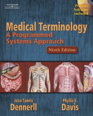 Medical Terminology 9e