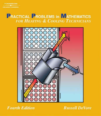 Ppm F/Heating/Cooling Technici (Paperback)