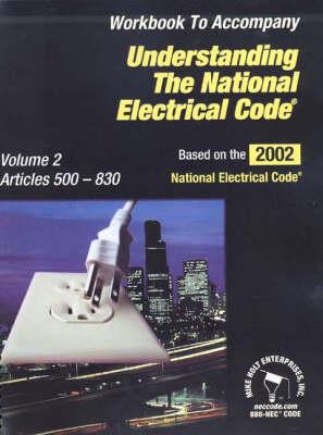 SWB-Understanding Nec Vol 2 (Book)