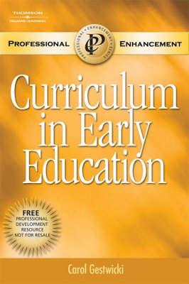 Professionl Enhancement Series (Book)