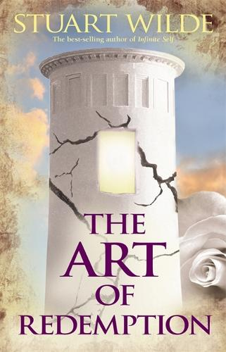 The Art of Redemption (Paperback)