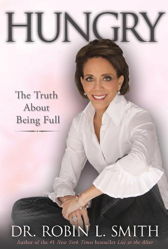 Hungry: The Truth About a Satisfied Soul (Paperback)