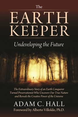 The Earthkeeper (Hardback)