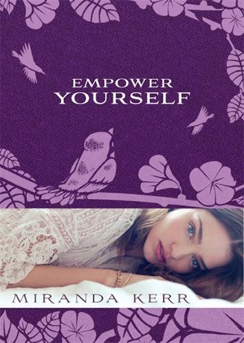 Empower Yourself (Paperback)