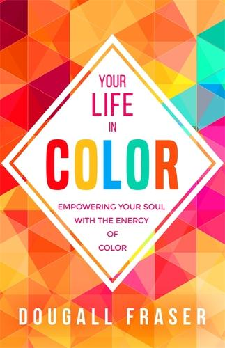 Your Life in Color (Paperback)