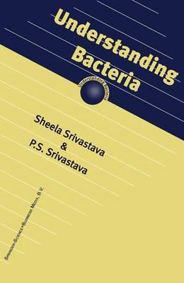 Understanding Bacteria (Hardback)
