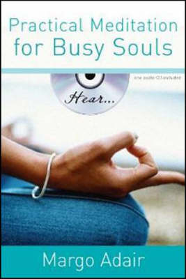Practical Meditation for Busy Souls (Paperback)