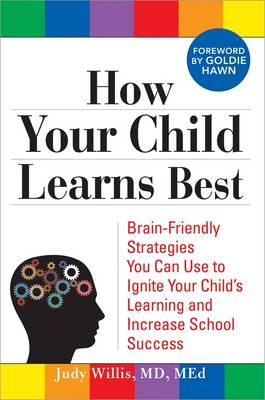How Your Child Learns Best (Paperback)